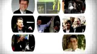 BC Liberal Election 2005 Attack Ad