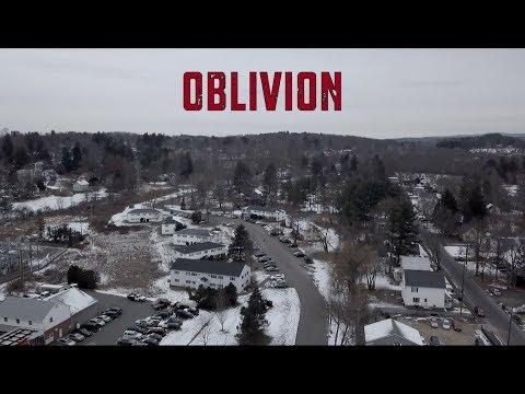 Oblivion - A Post-Apocalyptic Short Film