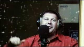 vishime.ru клип Евгений Долженко Ишимский шансон клип