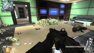 Black Ops 2!!Hora De Venganza!!