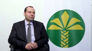 Dinamik KOBİ Ürün geliştirme ve inovasyon nedir Dr Okan Acar