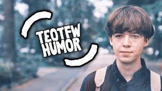 okay | teotfw.humor
