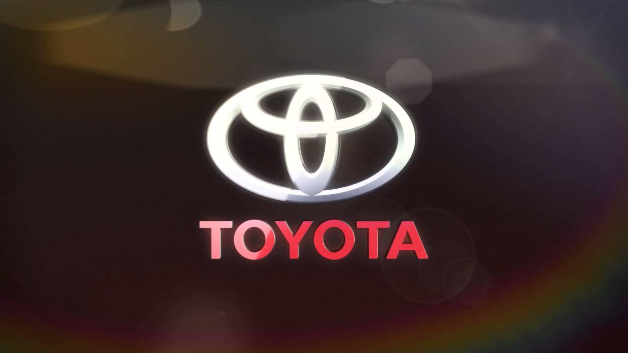 all new camry logo review agya trd 2018 toyota youtube