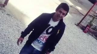 new track 2013 garip dilzar hayalcashg