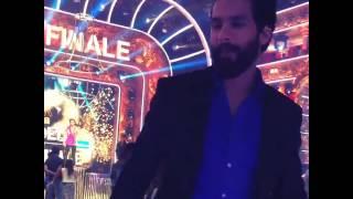 Jhalak Reloaded Leaked Grand Finale video