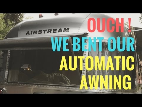 we-bent-our-automatic-awning---airstream-classic-30
