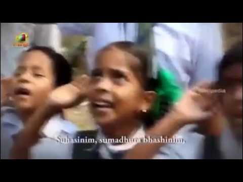 INDIAN Best  Video { IN India There Is No Hindu No Musalman No Cristian We All Are Indian ?
