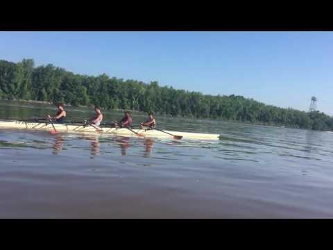 Albany RC (7 AM Practice) 4X
