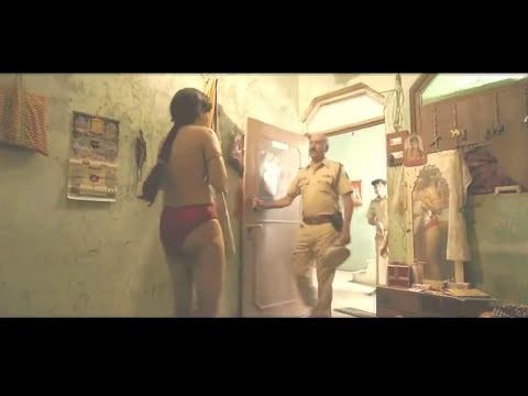 Bra Put Off   Hot Scenes   Swara Bhaskar   SEXY BOOBS & BODY thumbnail