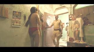 Video Bra Put Off   Hot Scenes   Swara Bhaskar   SEXY BOOBS & BODY download MP3, 3GP, MP4, WEBM, AVI, FLV Agustus 2018