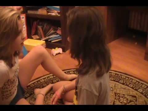 Evil BabySitter Part 1 from YouTube · Duration:  10 minutes 32 seconds