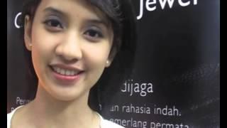 Finalis Wajah Femina 2012/no.14/Riski Anindya.mpg