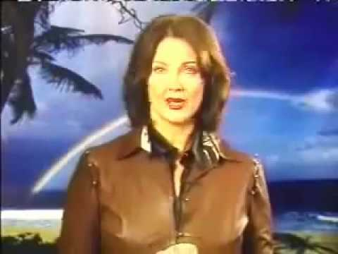 Segments from I love the Seventies with Lynda Carter