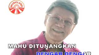 Ahmad Jais   Sudah Dilamar