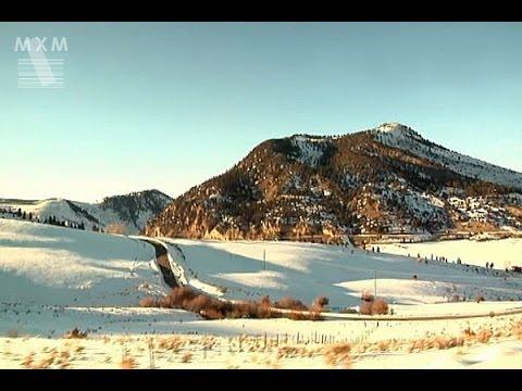Madrileños por el mundo: Colorado