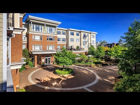 Image result for luxury retirement home vancouver
