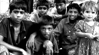 XXI - Chalo Utho feat. Ali Hamza (Noori) & Taimur Rehman (Laal) @ LUMS *Pakistan Flood Song*