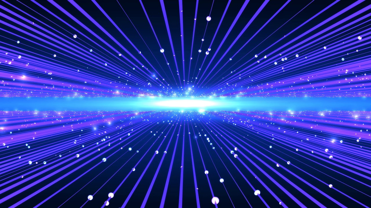 3d Animations Wallpapers Hd 4k Neon Glow Strips Moving Background Aavfx Animated