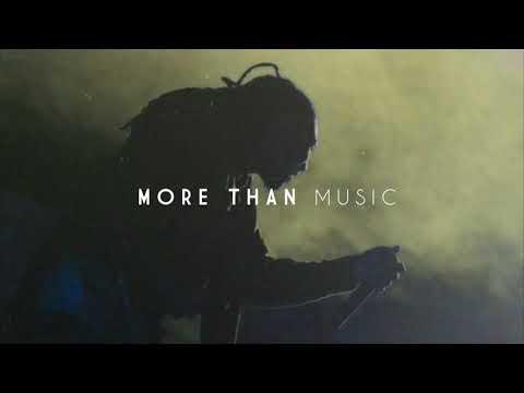 Aha Gazelle – Realest Rapper Alive [CC Lyrics]