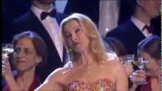 Eva Lind, Nadia Kleinhart & Marc Marshall - Im Feuerstrom der Reben 2013