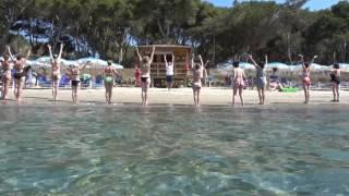 Villaggio Orizzonte per le vostre vacanze sulla costa toscana