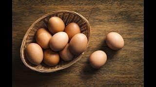 Магическая сила яйца. О-образные формы. Гармонизаторы пространства