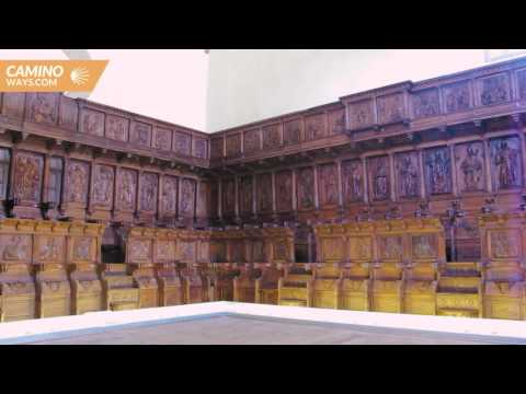 Reasons to love Santiago de Compostela | CaminoWays.com