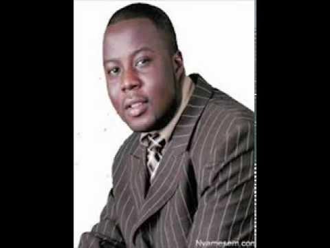 Pastor Joe Beecham - Masem Bi