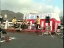 高梁ベンチャーズ ドライビングギター~クルエルシー 2008.11.16