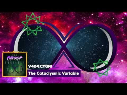 v404-cygni-{free-beat}