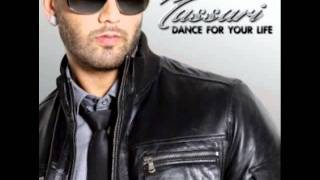 Massari - Dance For Your Life (VIP Single)