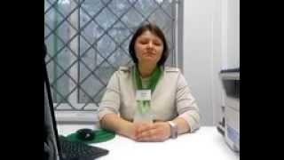 видео Эквайринг и онлайн-касса — как подключить и какой банк выбрать