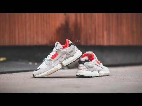 """adidas-zx-torsion-""""solar-red-/-white"""":-review-&-on-feet"""