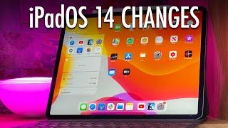 iPadOS 14 — What Comes Next [Wishlist]