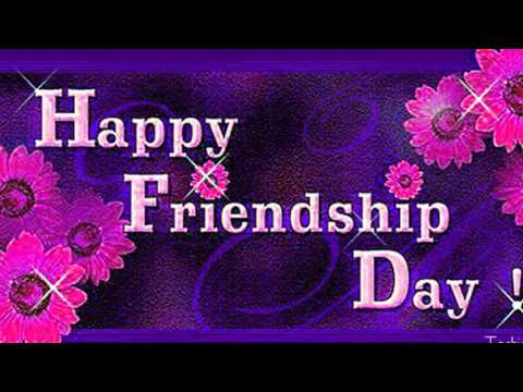 happy friendship day images download| best friends wallpaper| pictures of friendship poems