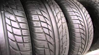 Летняя резина Pirelli P7000 215/45R17(Автомагазин
