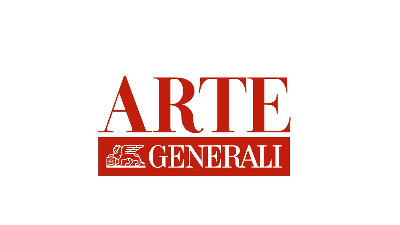 Interviews with Arte Generali top managers - YouTube