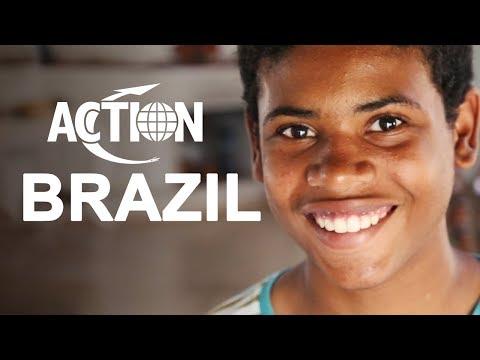 Action Brazil