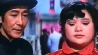 All in the Family with Jackie Chan Super rare movie!(1 of 10).avi