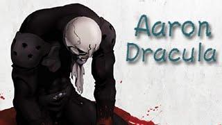 Aaron Dracula Fire Hunter Walkthrough [IOS]