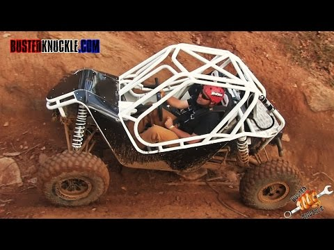Rzr Bouncer For Sale >> WES KEAN NEW BUGGY! - Rock Bouncer for sale | Doovi