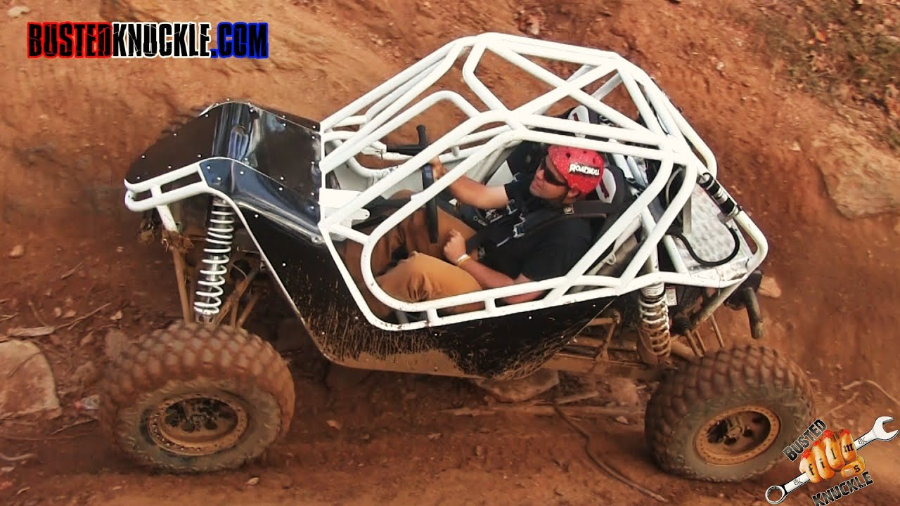 Rzr Bouncer For Sale >> RZR ROCK BOUNCER SHOWDOWN at RBD 2015 - YouTube