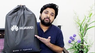 Huawei GR5 2017 Unboxing with Many Gifts| Bangla(Huawei GR5 2017 Unboxing with Many Gifts| Bangla Tech Videos | Mobile Reviews | Tech Reviews | Gadget Reviews | Application Reviews | Tech Solutions ..., 2016-12-17T13:26:36.000Z)