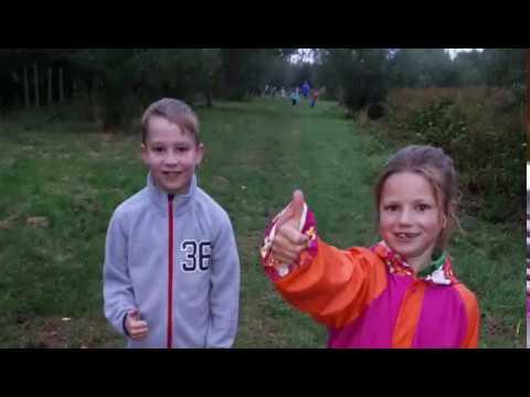 2017 - Bevers Zomer Weekendkamp