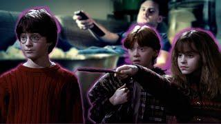 Harry Potter I Kamen Mudraca Pdf