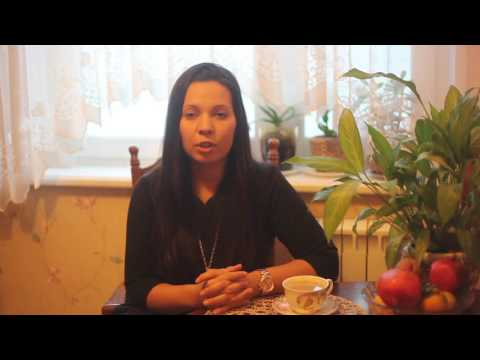 Контагиозный моллюск - симптомы, лечение, причины