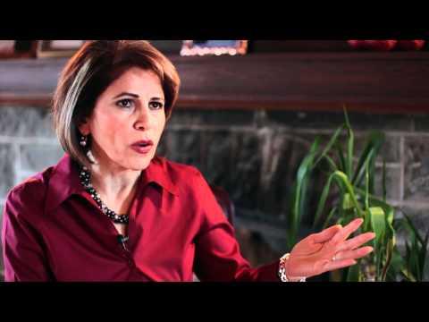 Paul Zammit Testimonial with Theresa Jabbour