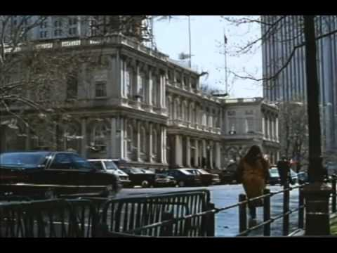 City Hall Trailer 1996