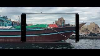 InnJoo Max 4 Pro Commercial