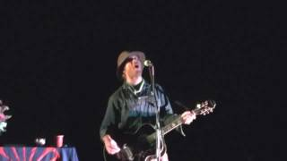 Watch Todd Snider Moon Dawgs Tavern video